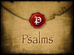 "Psalm 138:1-2 ""Why the ESV? Exploring and Loving the Word of God"""