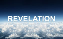 "Revelation 4:5-11 ""A pattern for worship"""