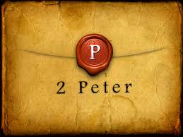 index Peter