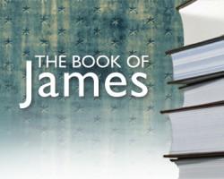 James | Series | East Balsam Baptist Church
